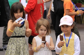 © Esti 2012_ice cream