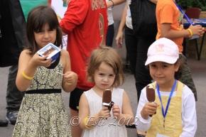 © Esti 2012_ice cream