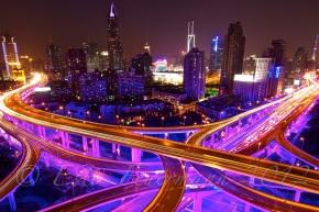 © Esti 2012_Shanghai Bright Light