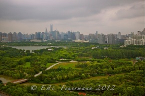 © Esti 2012_Century Park